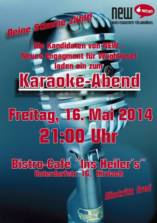 new_karaoke